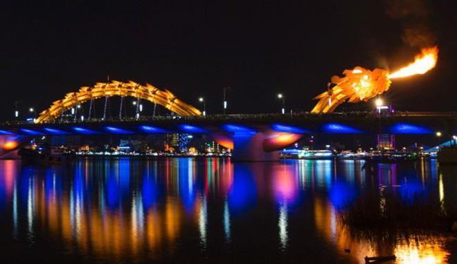 So sánh tour du lịch TP HCM – Đà Nẵng 3 ngày 2 đêm - Ảnh 11.
