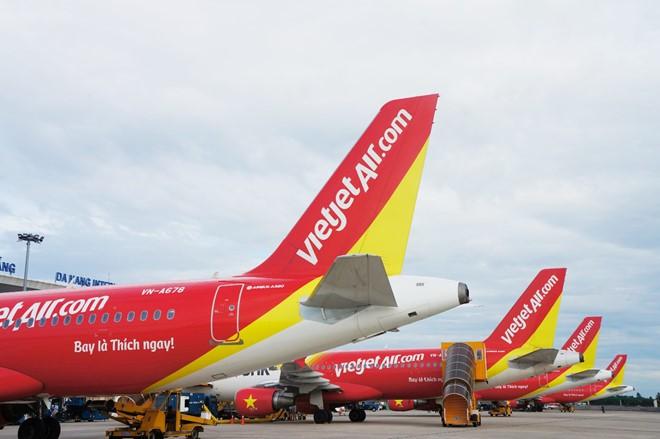 Vinpearl Air, Vietravel Airlines sẽ mất bao lâu để cất cánh? - Ảnh 2.