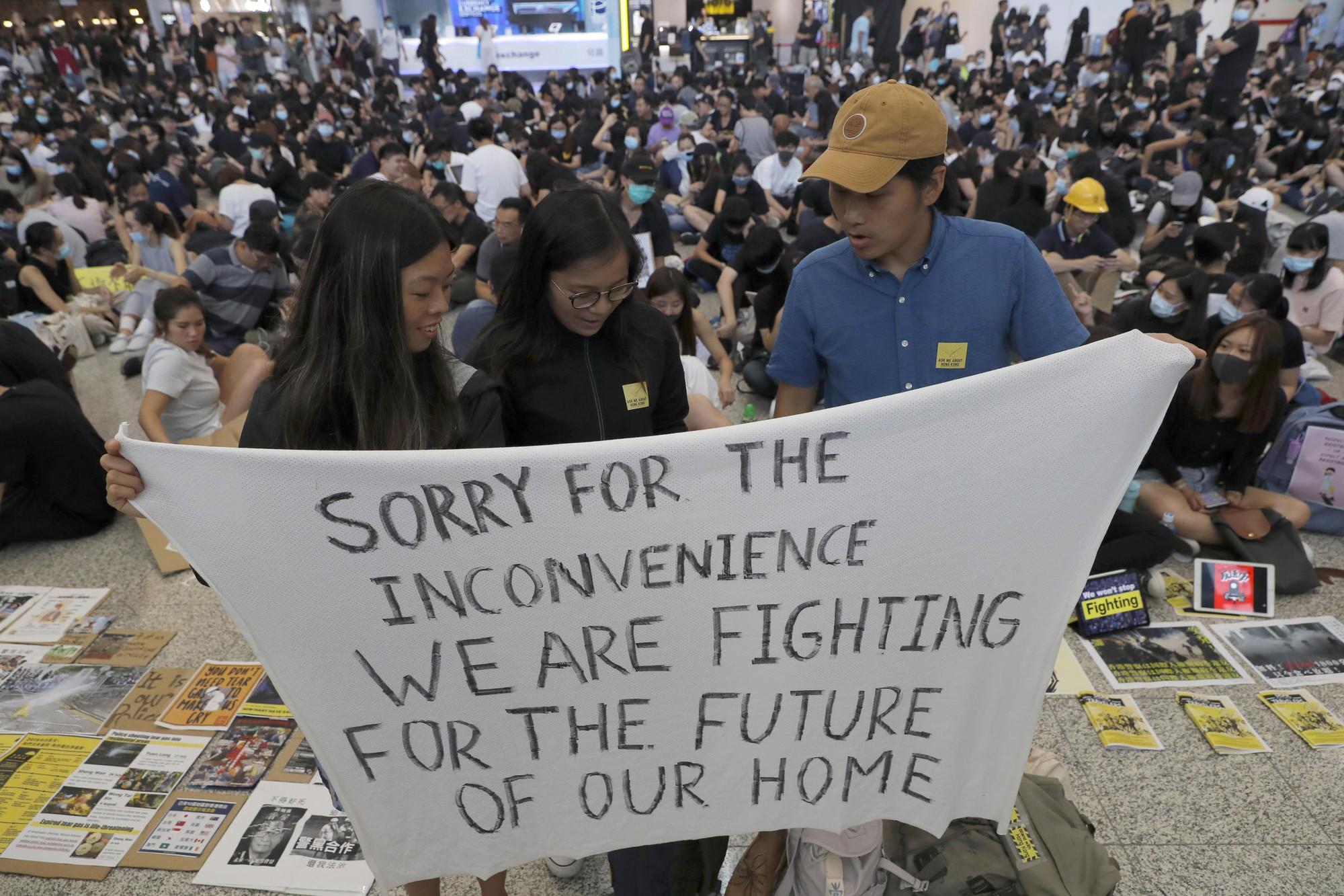 ap_hong_kong_protest_2019