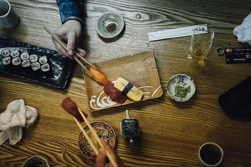 Những điều nên và không nên khi du lịch Nhật Bản - Ảnh 2.