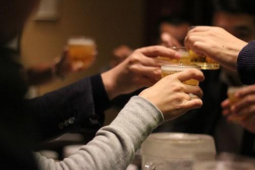 Những điều nên và không nên khi du lịch Nhật Bản - Ảnh 4.