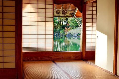 Những điều nên và không nên khi du lịch Nhật Bản - Ảnh 5.