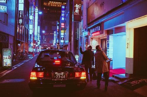 Những điều nên và không nên khi du lịch Nhật Bản - Ảnh 8.
