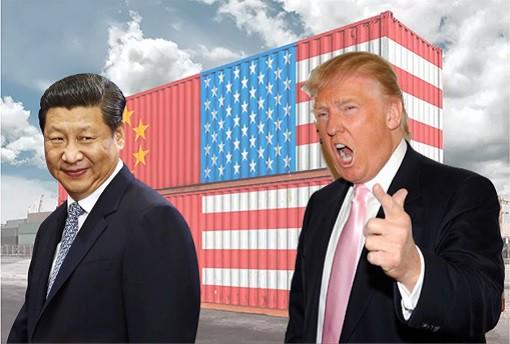US-China-Trade-War-President-Xi-Jinping-and-President-Donald-Trump