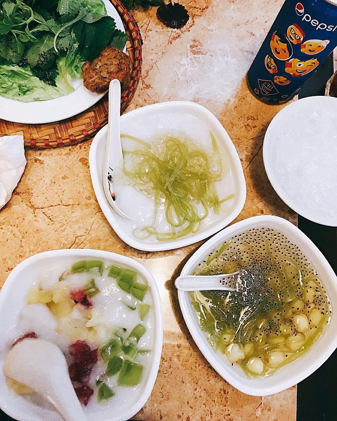 Lễ 2/9 ngại đi chơi xa, đến ngay những quán ăn ngon và thưởng thức món ăn vặt nổi tiếng xứ Huế  - Ảnh 15.
