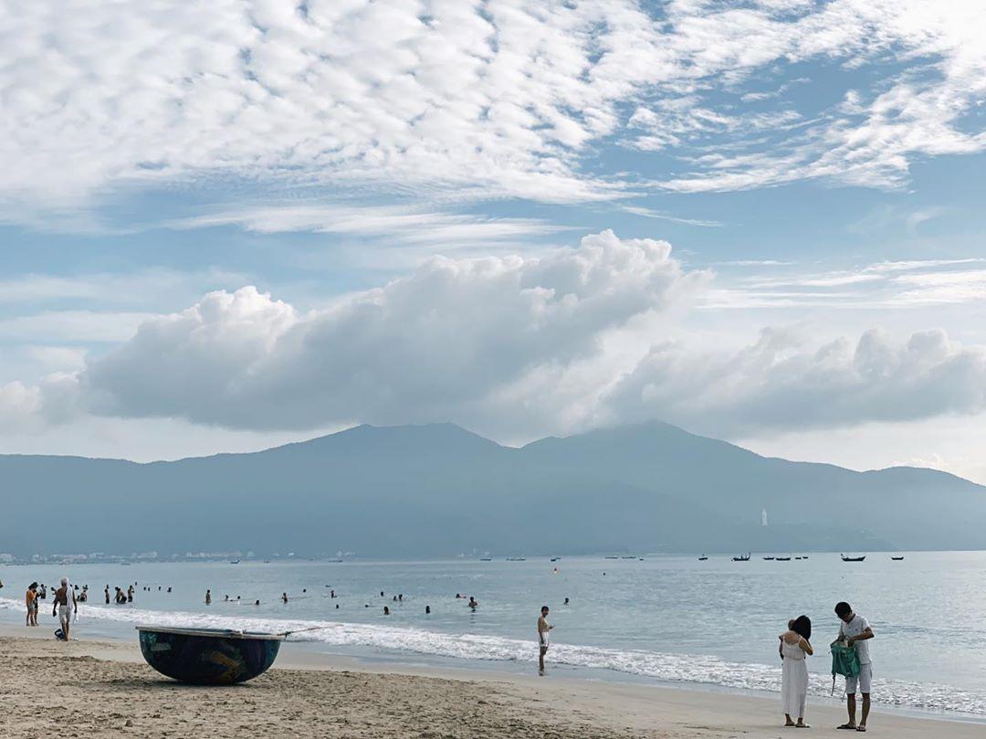Gợi ý hành trình du lịch Đà Nẵng 3 ngày 2 đêm - Ảnh 2.