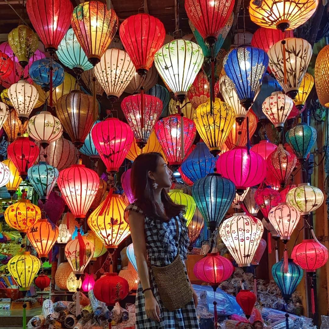 Gợi ý hành trình du lịch Đà Nẵng 3 ngày 2 đêm - Ảnh 3.