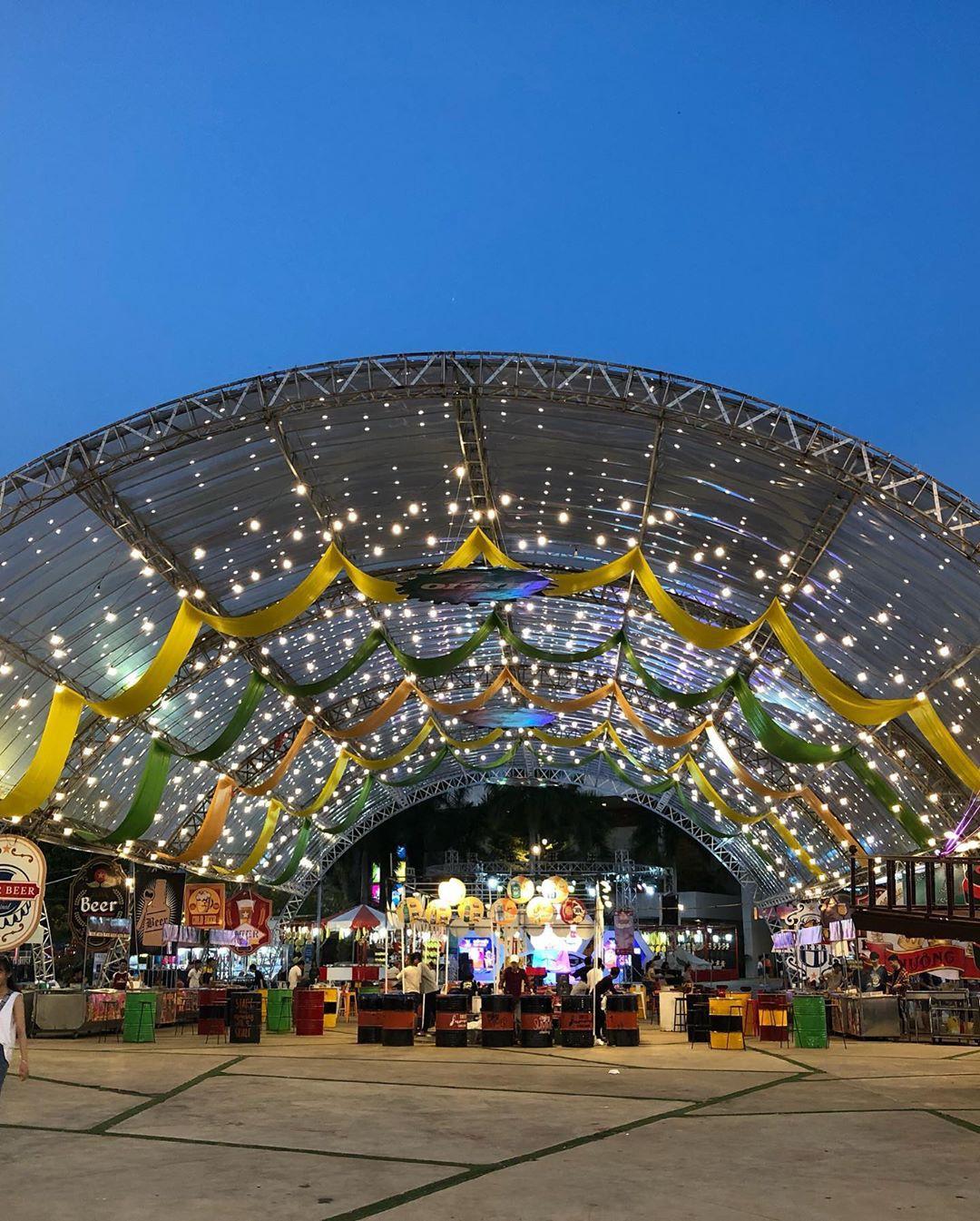 Gợi ý hành trình du lịch Đà Nẵng 3 ngày 2 đêm - Ảnh 7.