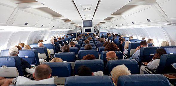 air-passengers2-1566804852-width589height290