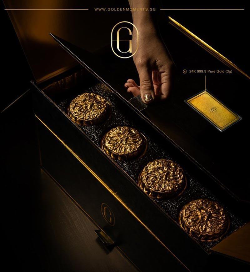 golden-moments-mooncake-ONLINE-2