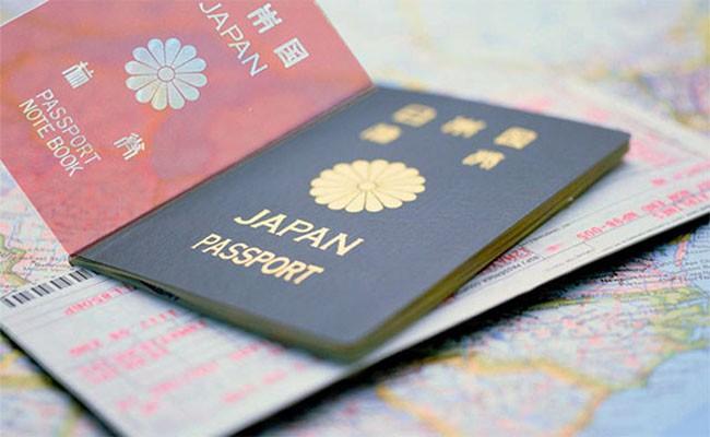 thong-tin-visa-nhat-ban