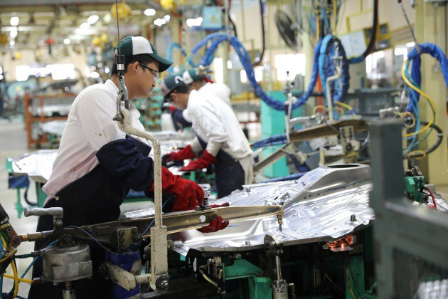 Honda-Pegoh-factory-2017-10-630x420