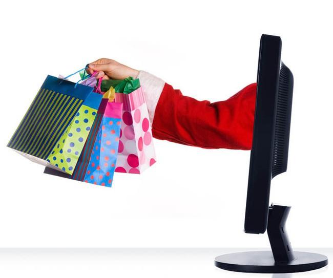 Săn 'hàng sale' trên eBay, Amazon, quy định mới quản chặt từng món đồ - Ảnh 1.