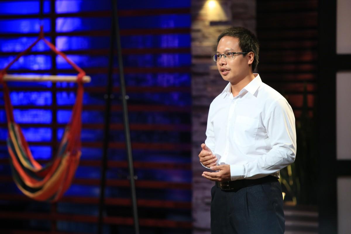 KHANH TRINH (2)