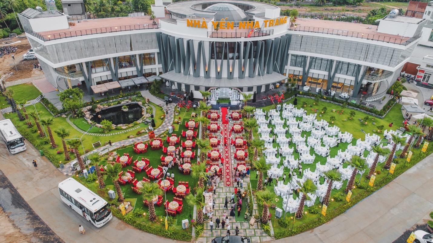Trải nghiệm hành trình du lịch Nha Trang 3 ngày 2 đêm hấp dẫn và thú vị trong ngày hè - Ảnh 12.