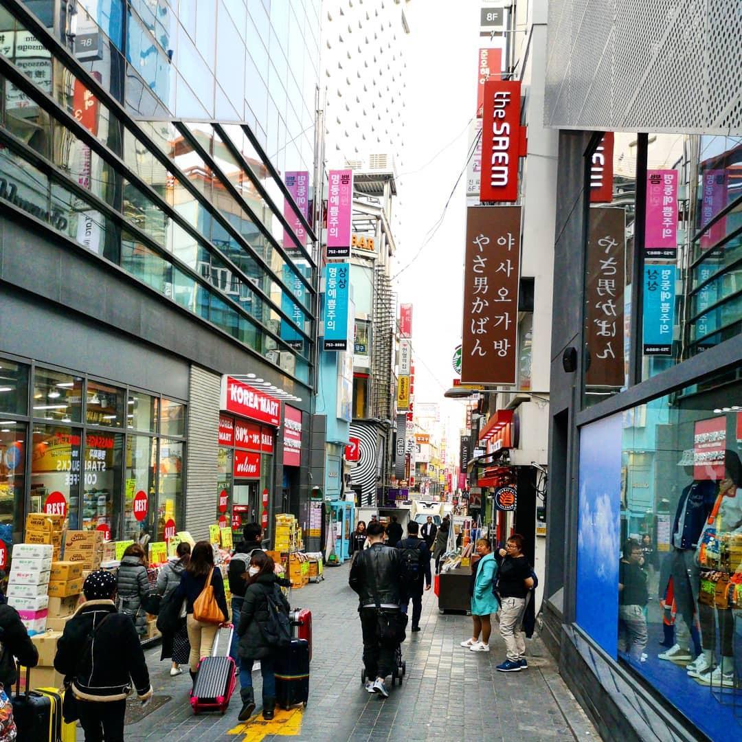 So sánh tour du lịch Hàn Quốc 4 ngày 3 đêm: Chưa tới 9 triệu để khám phá vẻ đẹp Jeju - Ảnh 4.
