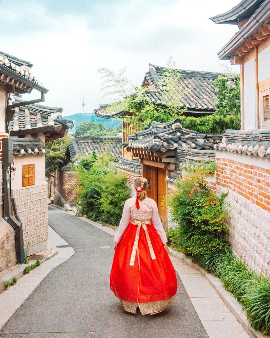 So sánh tour du lịch Hàn Quốc 4 ngày 3 đêm: Chưa tới 9 triệu để khám phá vẻ đẹp Jeju - Ảnh 5.