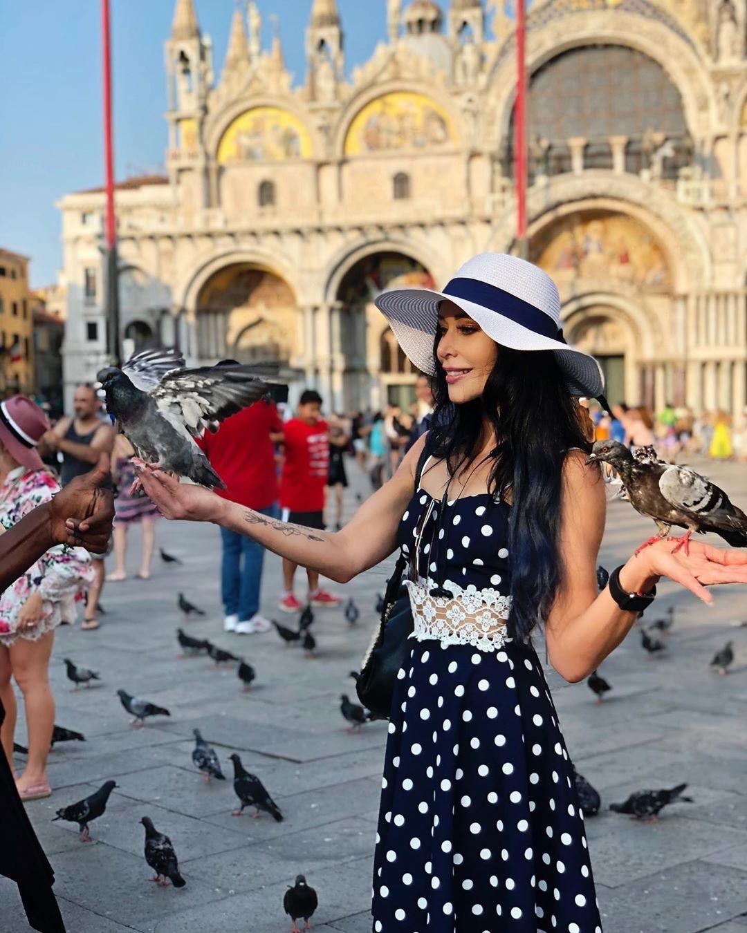 Những luật cấm kì lạ du khách cần lưu ý khi đến Venice - Ảnh 4.