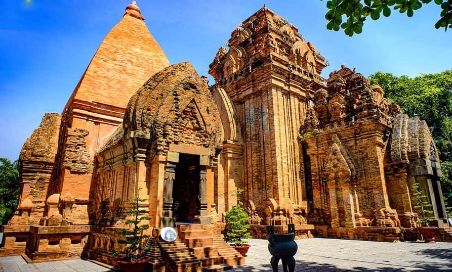 Trải nghiệm hành trình du lịch Nha Trang 3 ngày 2 đêm hấp dẫn và thú vị trong ngày hè - Ảnh 6.