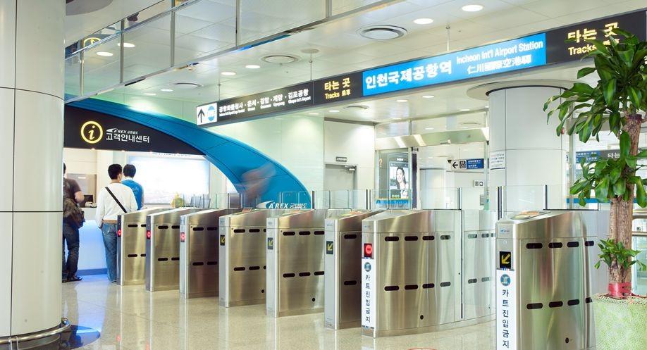 So sánh tour du lịch Hàn Quốc 4 ngày 3 đêm: Chưa tới 9 triệu để khám phá vẻ đẹp Jeju - Ảnh 7.