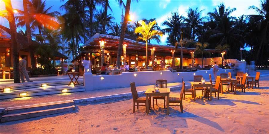 Trải nghiệm hành trình du lịch Nha Trang 3 ngày 2 đêm hấp dẫn và thú vị trong ngày hè - Ảnh 9.