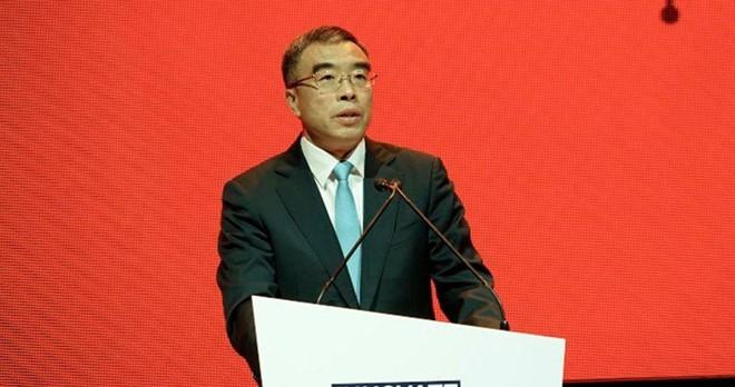 Hai tháng nữa, số phận của Huawei sẽ phơi bày rõ ràng - Ảnh 1.