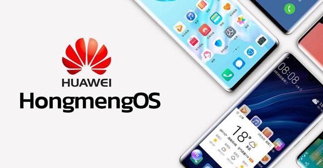 Hai tháng nữa, số phận của Huawei sẽ phơi bày rõ ràng - Ảnh 3.