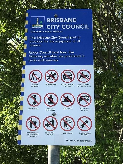 Prohibition-signs-in-Australia-1564460923_680x0