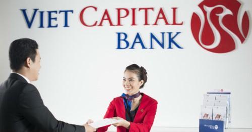 vietcapitalbank2_gbvq_oqfb