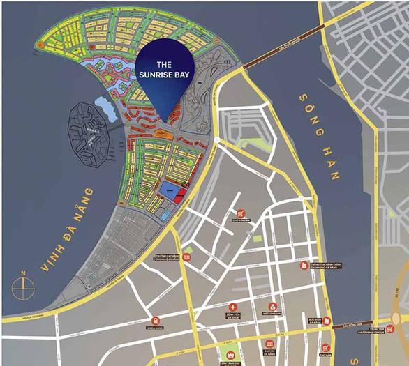 Dân Đà Nẵng đòi nhà ở dự án liên quan đến Vũ 'nhôm' - Ảnh 3.