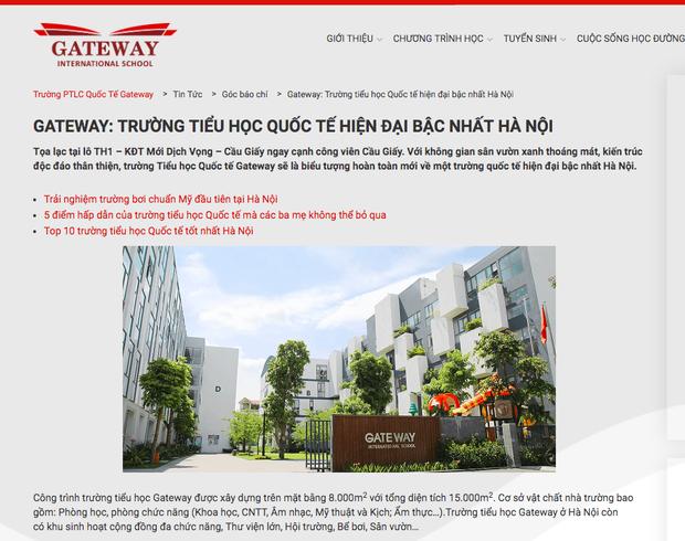 gateway-3-1030