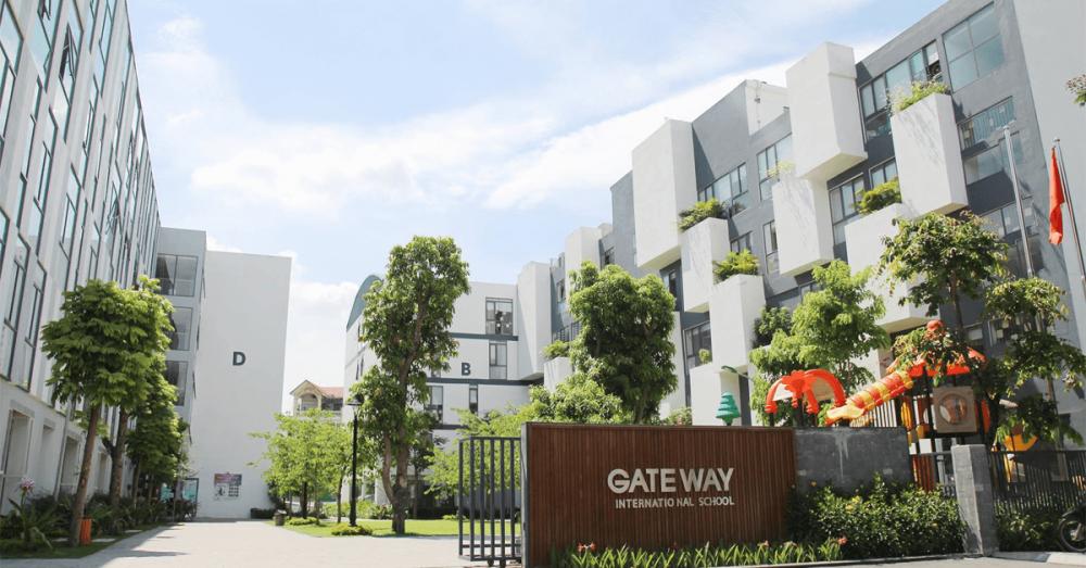 Gateway, Sakura Montessori và tham vọng 'hệ sinh thái' giáo dục của Edufit Group - Ảnh 1.