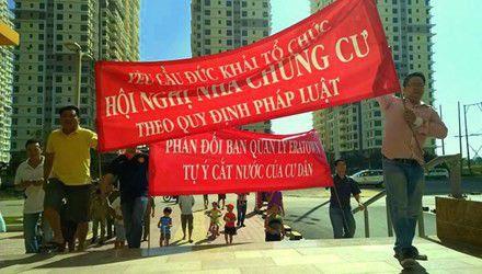chung-cu-1529573275219657858366
