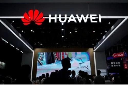 Mỹ có thể hoãn cấp phép cho doanh nghiệp làm ăn với Huawei - Ảnh 1.