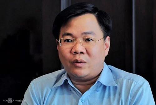 Công ty Tân Thuận - IPC bị điều tra nhiều sai phạm mới - Ảnh 2.