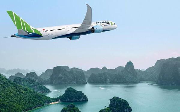 Tỉ phú Trịnh Văn Quyết: 'Tôi muốn bay thẳng đến Mỹ, vậy mà bị ném đá tơi tả' - Ảnh 3.