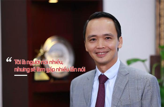 trinh-van-quyet