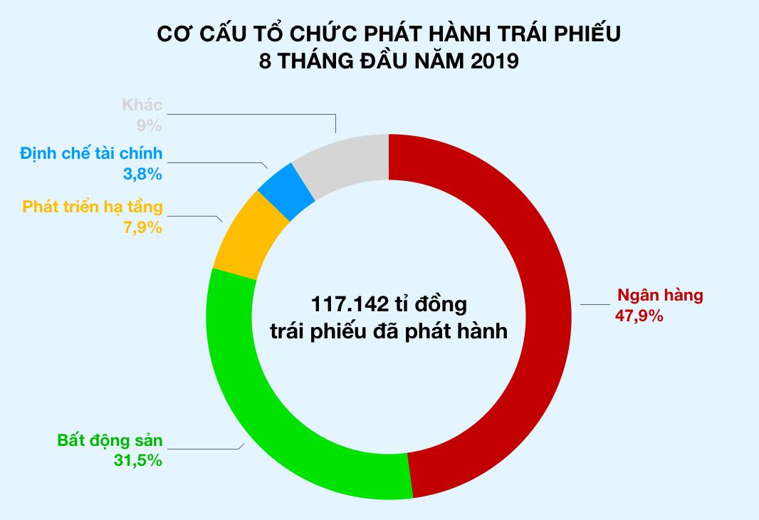 anh-chup-man-hinh-2019-09-03-luc-233426-15675284862661231280481