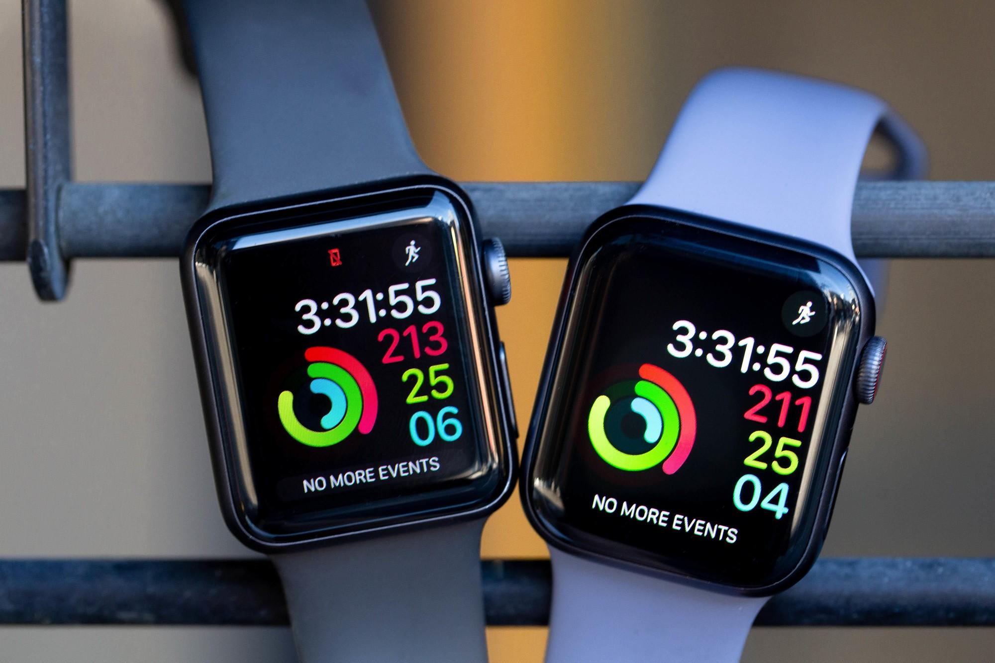 apply-watch-comparison-1