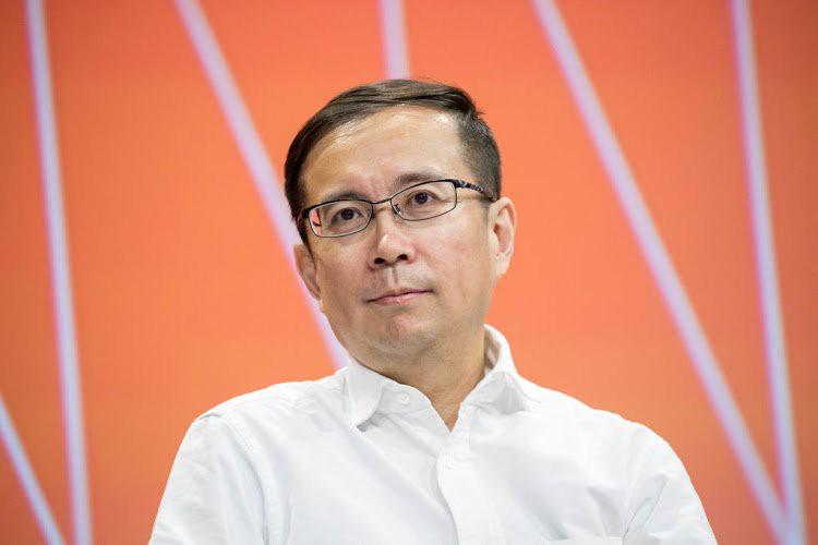 daniel-zhang-jack-ma-alibaba