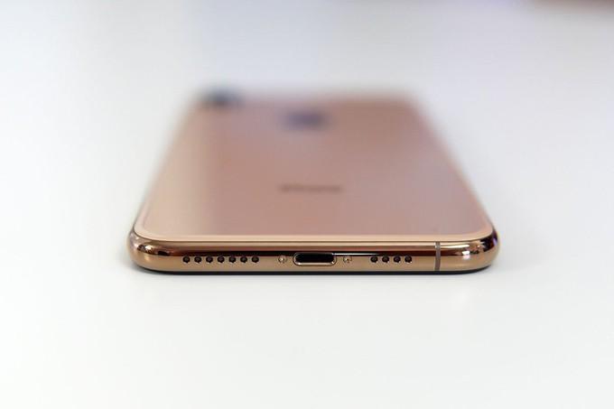 iphone-11-7-1568081114_680x0