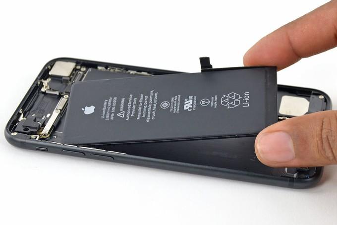 iphone11-6-1568080999_680x0