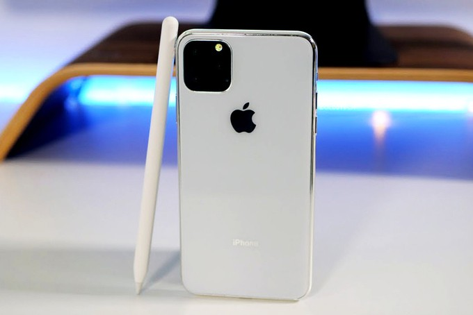 iphone11-8-1568081452_680x0