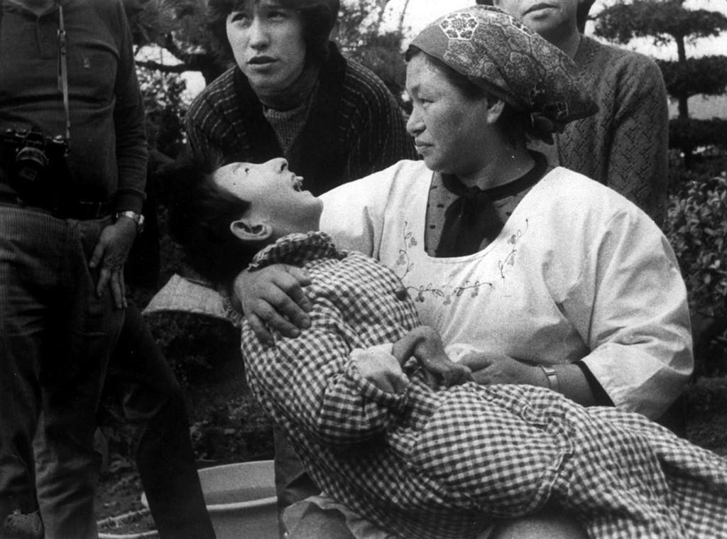Công ty Nhật bồi thường gần 90 triệu USD vì thảm họa ô nhiễm thủy ngân - Ảnh 2.