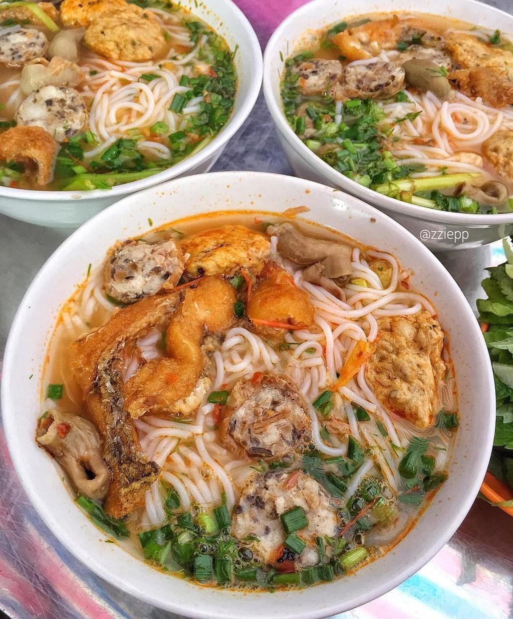 Goi y lich trinh kham pha am thuc Hai Phong trong 24 gio hinh anh 2