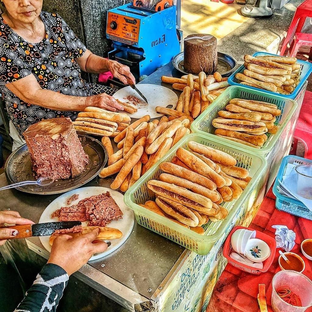 Goi y lich trinh kham pha am thuc Hai Phong trong 24 gio hinh anh 3