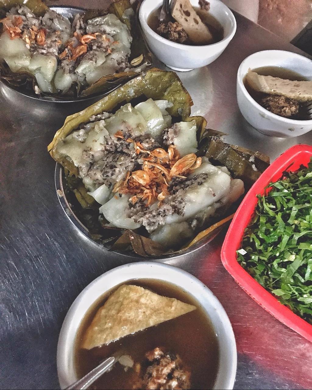 Gợi ý lịch trình khám phá ẩm thực Hải Phòng trong 24 giờ - Ảnh 5.