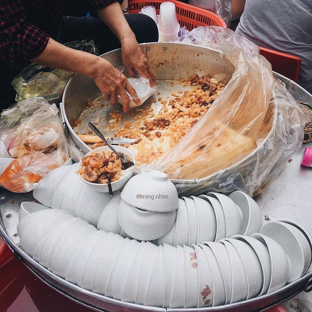 Goi y lich trinh kham pha am thuc Hai Phong trong 24 gio hinh anh 9