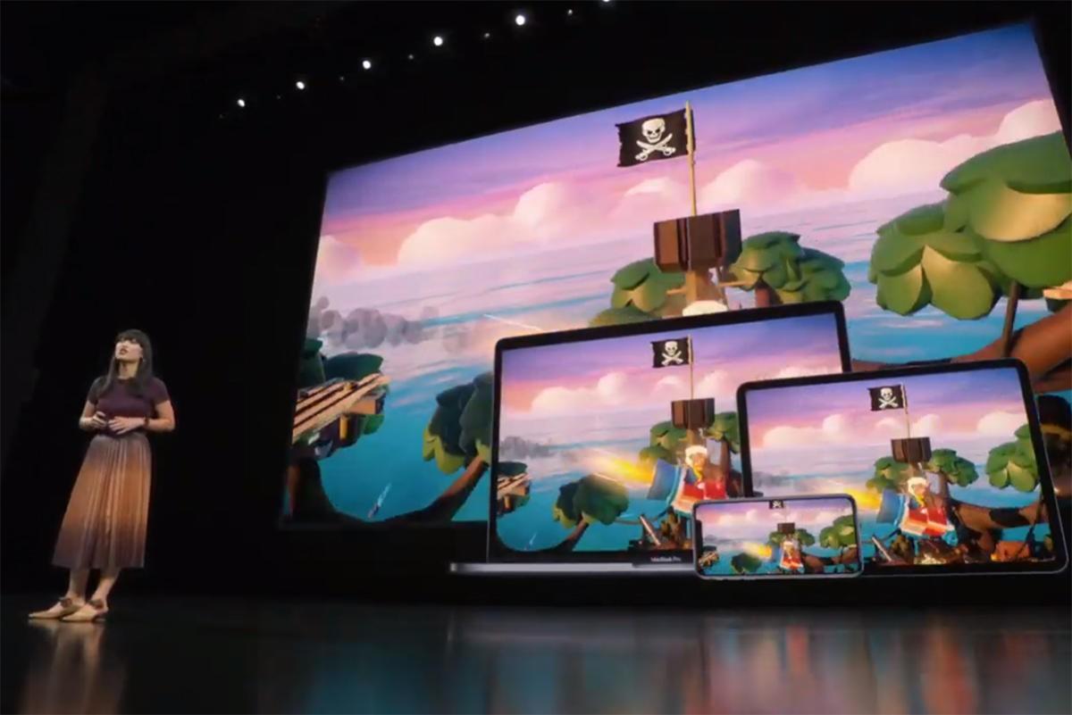 apple-arcade-event-100810524-large