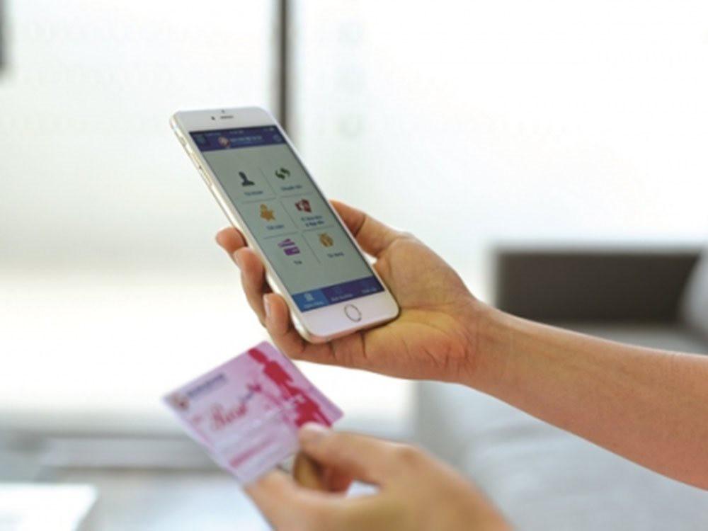 Người dùng cần cẩn trọng trước các app cho vay tiền online có điều kiện 'siêu dễ' - Ảnh 1.